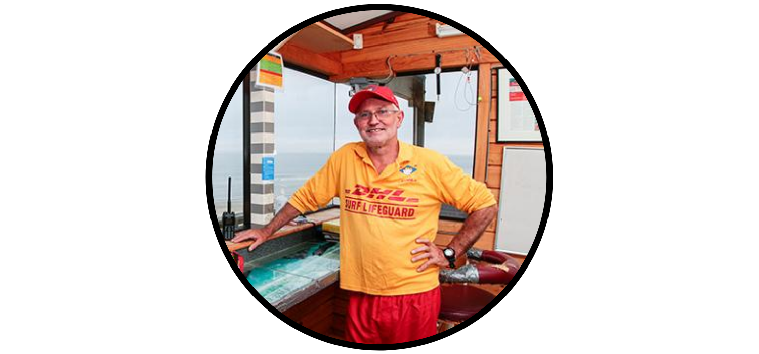2010 Lifeguard of the Year Shaun Smith.png