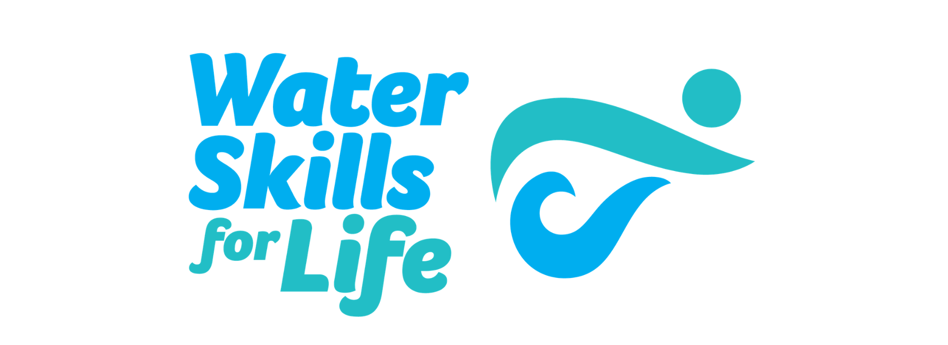 Water Skills for Life logo