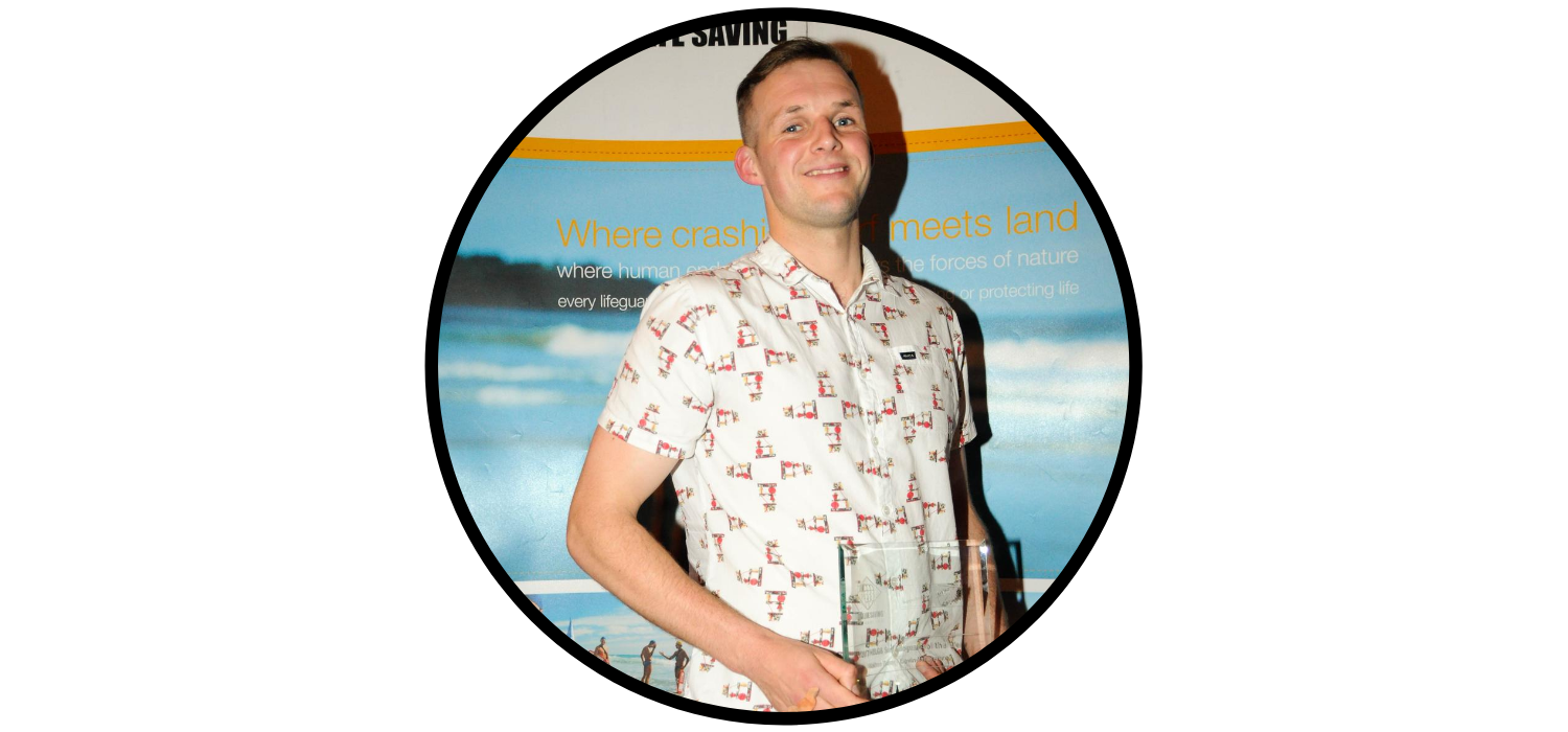 2017 Lifeguard of the Year Nathan Berry.png
