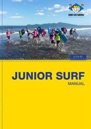 JS Manual_2015
