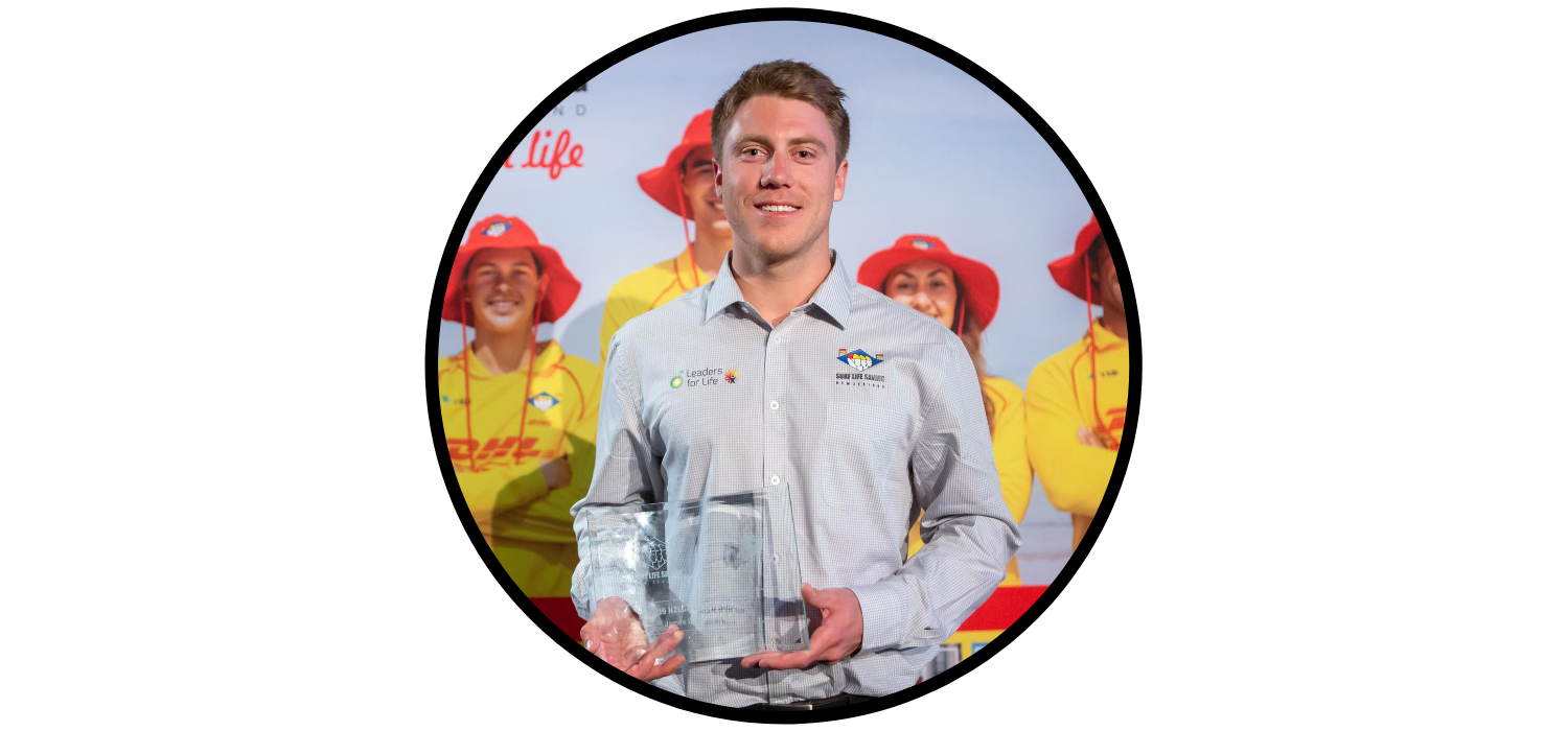 2019 Lifeguard of the Year James Lloyd.png