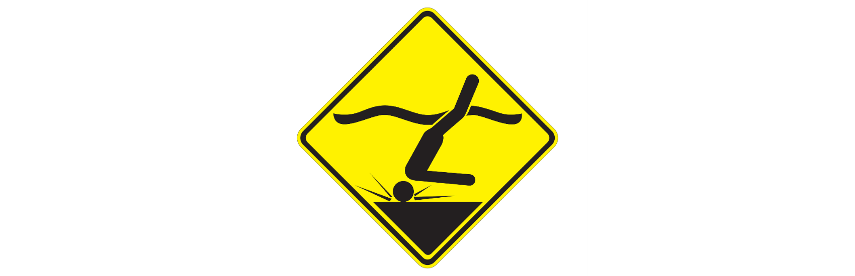Shallow Water (Diving)